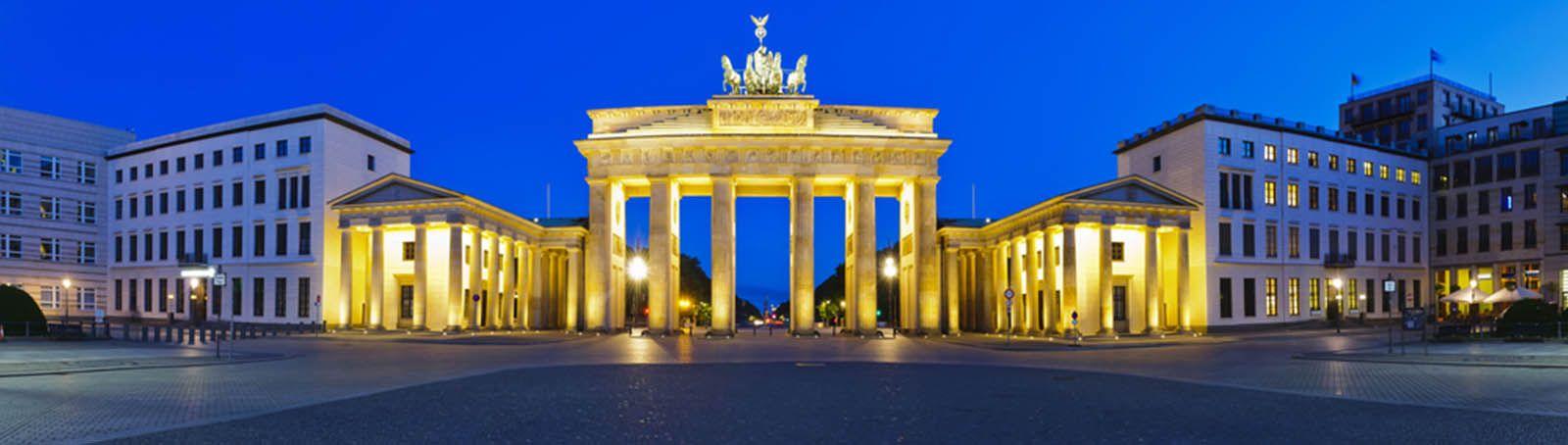 Inkasso Berlin Dr Duve Inkasso Gmbh