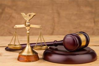 Gerichtliches Mahnverfahren Dr Duve Inkasso Gmbh